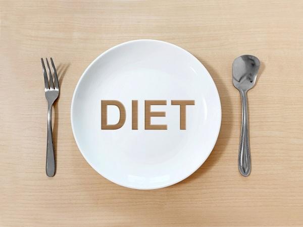 ストレスが関係する!空腹の正体見極めたり。